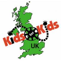 Kids for Kids UK