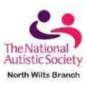 North Wiltshire National Autistic Society