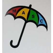 Mid Devon Alliance for Special Children cause logo