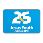 Jesus Youth UK