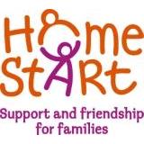 Home-Start Kincardine