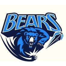 Highland Basketball Club
