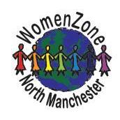 WomenZone North Manchester