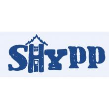 SHYPP