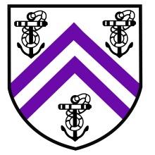 Anchorians Football Club