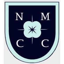 North Maidenhead Cricket Club