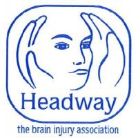 Headway Newry Ltd