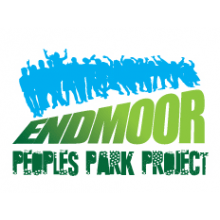 Endmoor Peoples Park Project