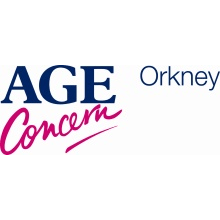 Age Concern - Orkney