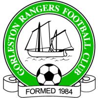 Gorleston Rangers Football Club