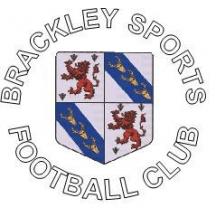 Brackley Sports FC