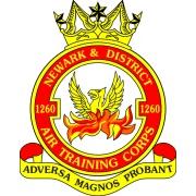 Newark Air Cadets