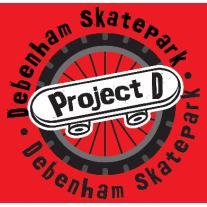 Debenham Skate Park Project