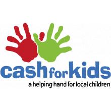 Northsound Cash for Kids