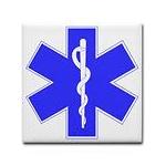 Ambulance Responders