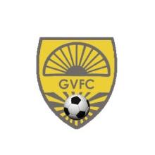 Grange Villa FC