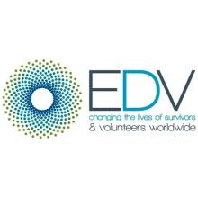 EDV - Haiti
