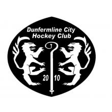 Dunfermline City Hockey Club