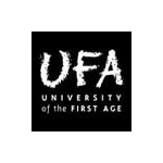 UFA - University Of The First Age
