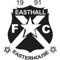 Easthall Star FC