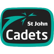 St John Ambulance - Stoke Gifford