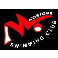 Maidstone Swimming Club