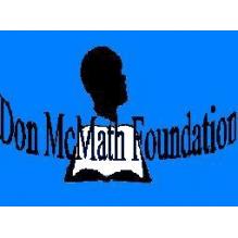 The Don McMath Foundation