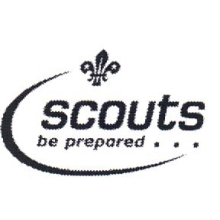 1st Saxmundham Scout Group
