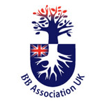Bnei Baruch Association UK