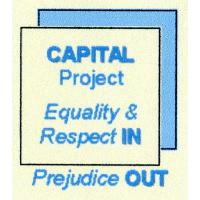 CAPITAL Project Trust