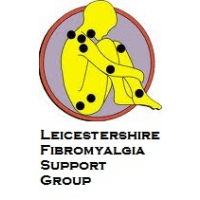 Leicestershire Fibromyalgia Support Group