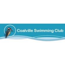 Coalville Swimming Club
