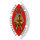 St Olaf's Scottish Episcopal Church - Orkney Islands
