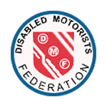 The Disabled Motorists Federation