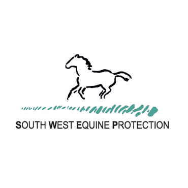 South West Equine Protection Ltd