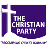 The Christian Party In Farnborough