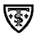 St Teresa's Catholic Primary School - Bristol