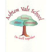 Ashton Vale Primary School PTA - Bristol