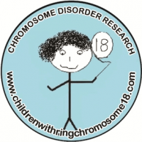Children With Ring Chromosome 18 & Rare Genetic Disorders