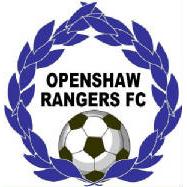 Openshaw Rangers Football Club