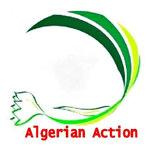 Algerian Action