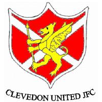 Clevedon Utd Junior Football Club