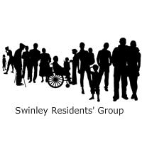 Swinley Residents Group - Wigan
