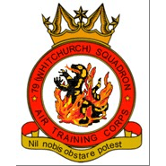 79 (Whitchurch) Sqn ATC