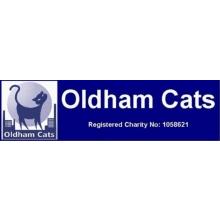 Oldham Cats Rescue