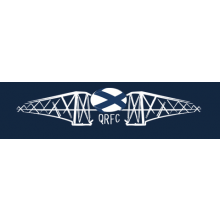 Queensferry Rugby Football Club