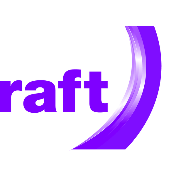 RAFT - Restoration of Appearance & Function Trust