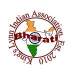 Bharati King's Lynn Indian Association
