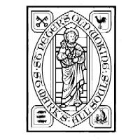 Parish of St Peter Woking
