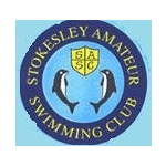 Stokesley Amateur Swimming Club